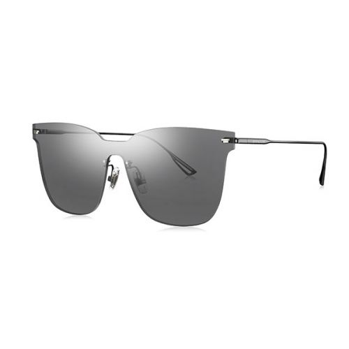 Солнцезащитные очки Bolon BL 7038 B11