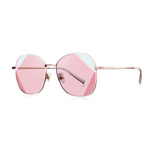 Солнцезащитные очки Bolon BL 7056 B91