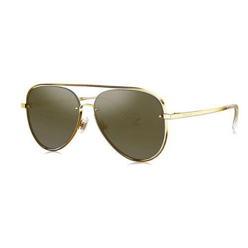 Солнцезащитные очки Bolon BL 7059 B61