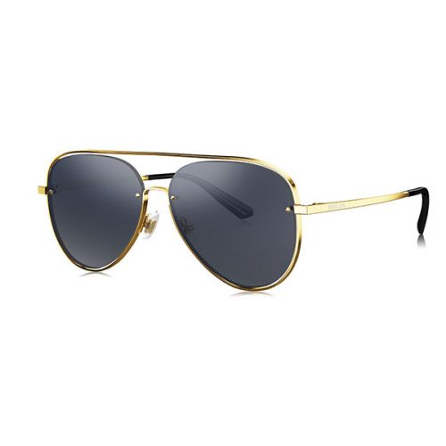 Солнцезащитные очки Bolon BL 7059 C60