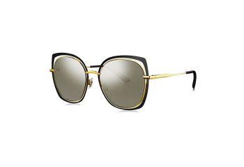Солнцезащитные очки Bolon BL 8051 B11