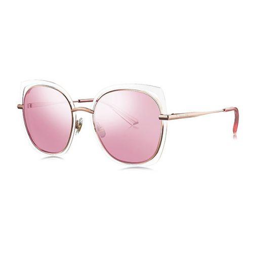 Солнцезащитные очки Bolon BL 8051 B90
