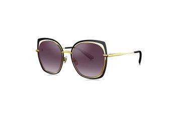 Солнцезащитные очки Bolon BL 8051 C10