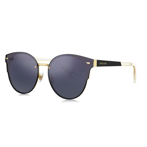 Солнцезащитные очки Bolon BL 8053 A62