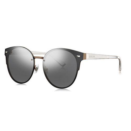 Солнцезащитные очки Bolon BL 8053 B20