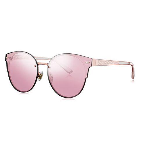Солнцезащитные очки Bolon BL 8053 B30
