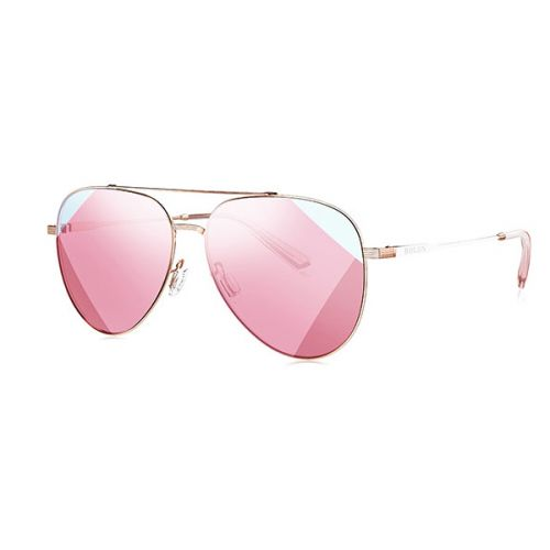 Солнцезащитные очки Bolon BL 8058 B33