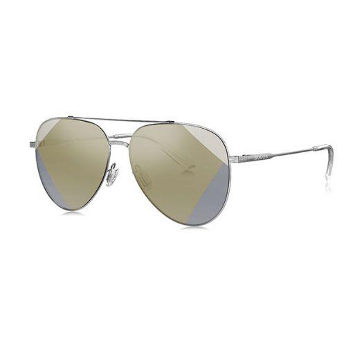 Солнцезащитные очки Bolon BL 8058 B90