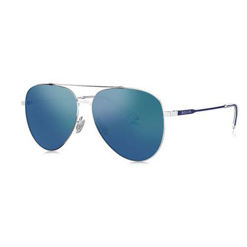 Солнцезащитные очки Bolon BL 8058 D91