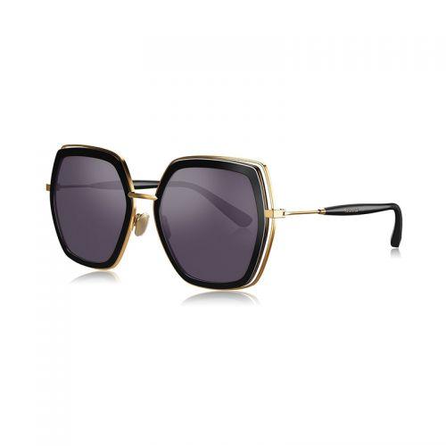 Солнцезащитные очки Bolon BL 6039 C10