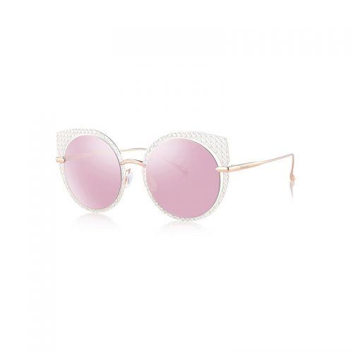Солнцезащитные очки Bolon BL 8037 B90