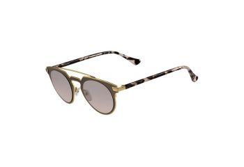 Солнцезащитные очки Calvin Klein CK 2147 625