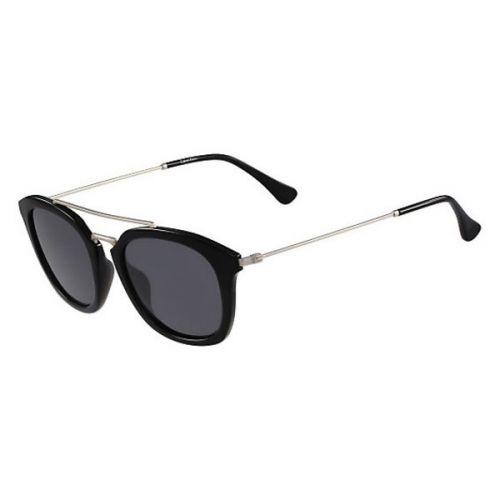 Солнцезащитные очки Calvin Klein CK 3195 001