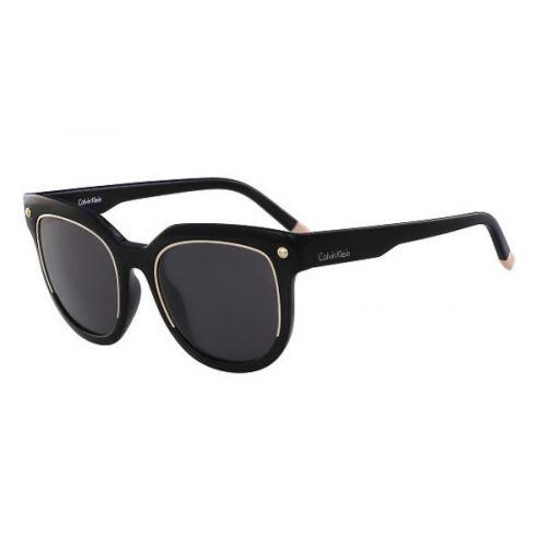 Солнцезащитные очки Calvin Klein CK 3202 001