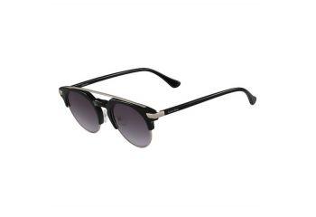 Солнцезащитные очки Calvin Klein CK 4318 001