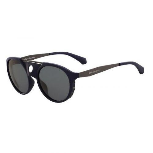 Солнцезащитные очки Calvin Klein Jeans CKJ 487 405