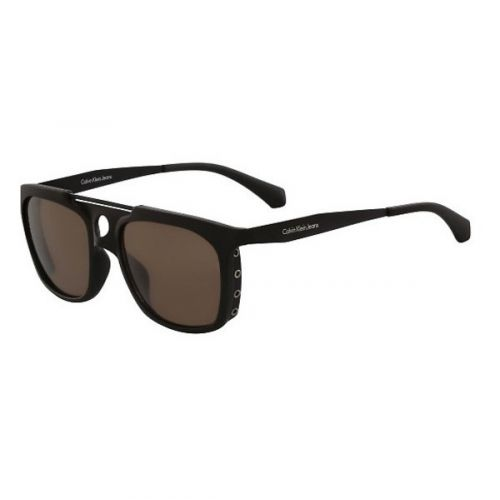 Солнцезащитные очки Calvin Klein Jeans CKJ 488 002
