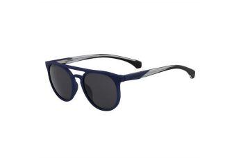 Солнцезащитные очки Calvin Klein Jeans CKJ 822 405