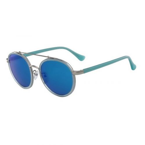 Солнцезащитные очки Calvin Klein CK 1225 424