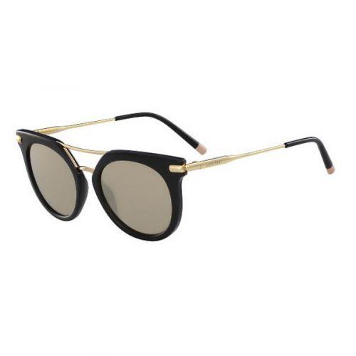 Солнцезащитные очки Calvin Klein CK 1232 002