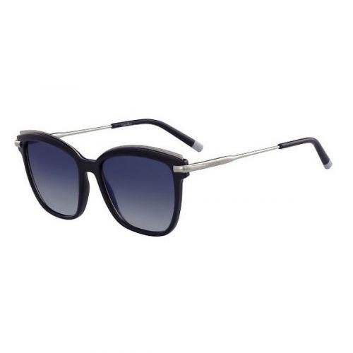 Солнцезащитные очки Calvin Klein CK 1237 414