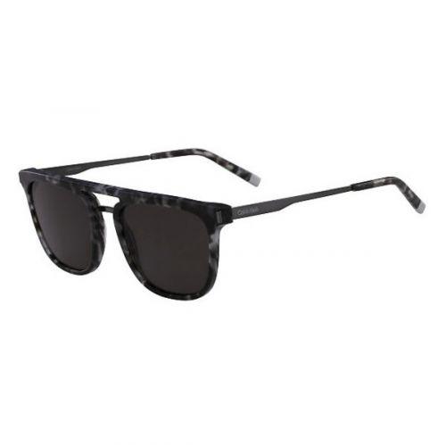 Солнцезащитные очки Calvin Klein CK 1239 037