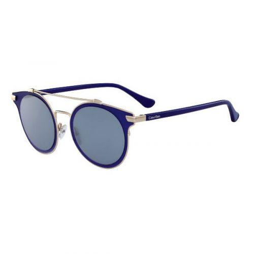 Солнцезащитные очки Calvin Klein CK 2149 412