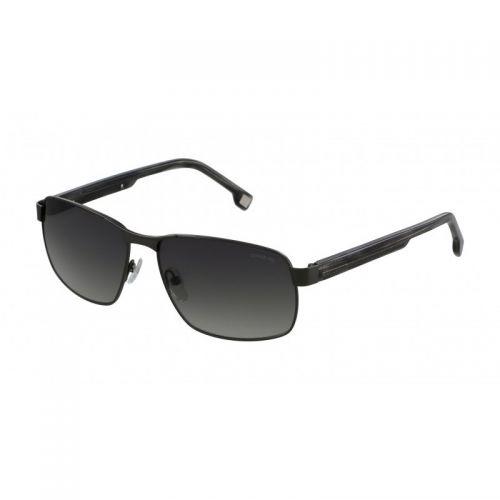 Солнцезащитные очки Cerruti CE 8066 C20