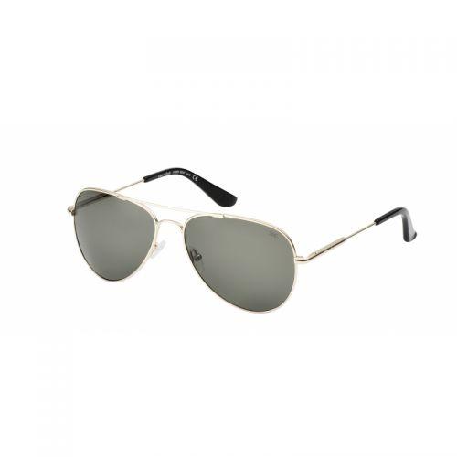 Солнцезащитные очки Eden Park P 5565 N547