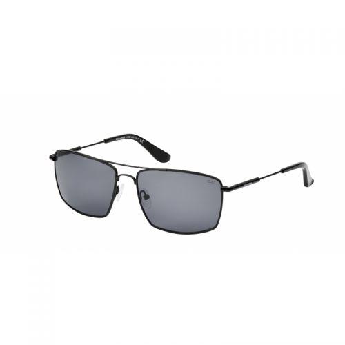 Солнцезащитные очки Eden Park P 5566 L937