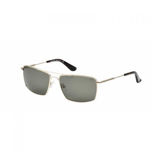 Солнцезащитные очки Eden Park P 5566 N547