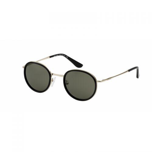 Солнцезащитные очки Eden Park P 5567 N547