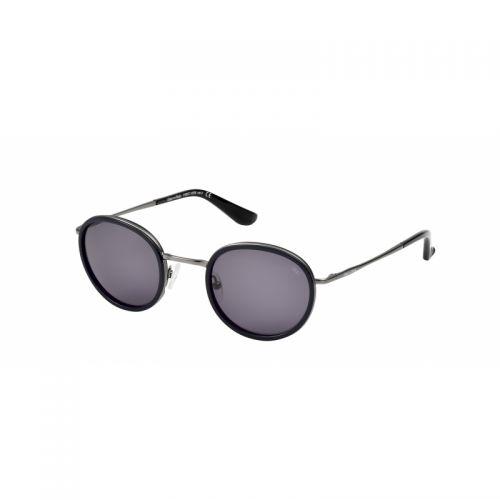 Солнцезащитные очки Eden Park P 5567 N596