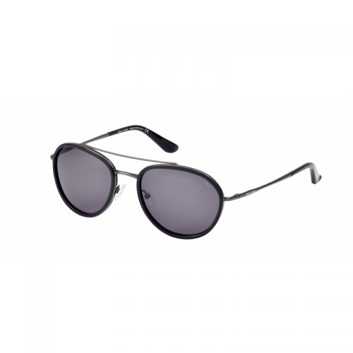 Солнцезащитные очки Eden Park P 5569 N159