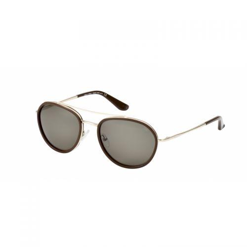 Солнцезащитные очки Eden Park P 5569 N498