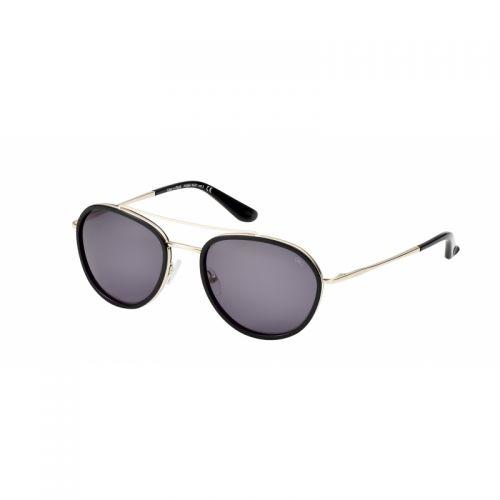 Солнцезащитные очки Eden Park P 5569 N547