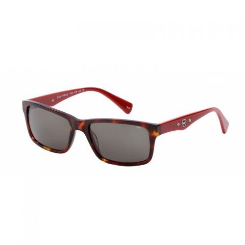 Солнцезащитные очки Eden Park P 5040 4708