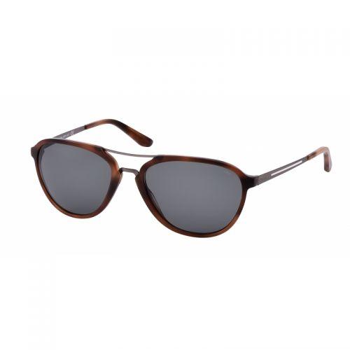 Солнцезащитные очки Eden Park P 5054 4808