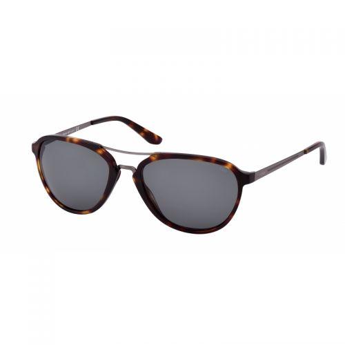Солнцезащитные очки Eden Park P 5054 4815