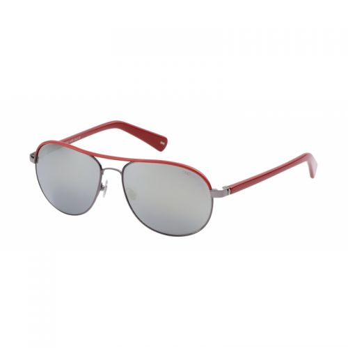 Солнцезащитные очки Eden Park P 5561 N159