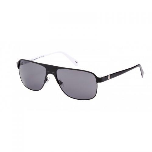 Солнцезащитные очки Eden Park P 5564 L937
