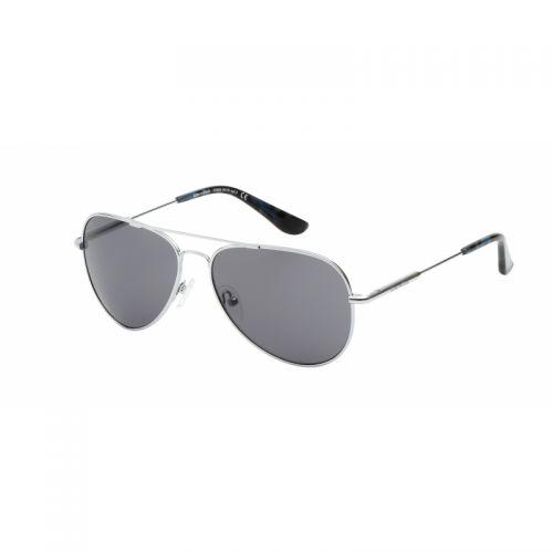 Солнцезащитные очки Eden Park P 5565 N418