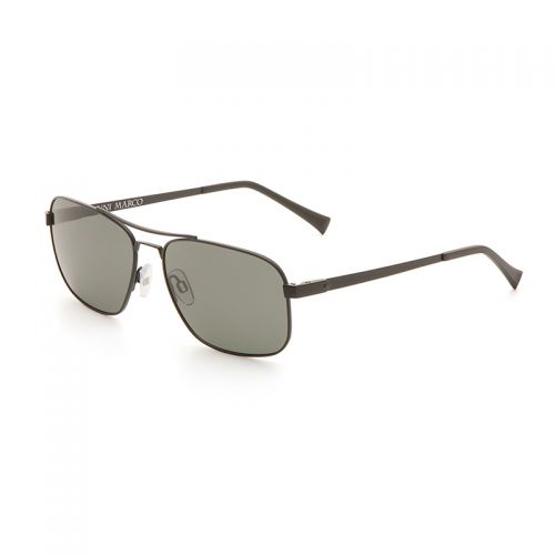 Солнцезащитные очки Enni Marco IS 11-438 18Z