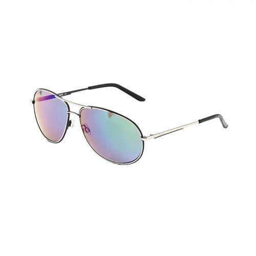 Солнцезащитные очки Iceberg IC 667 02