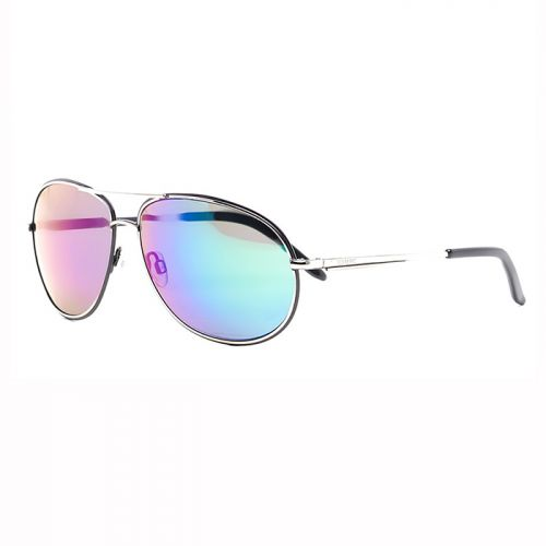 Солнцезащитные очки Iceberg IC 667 03