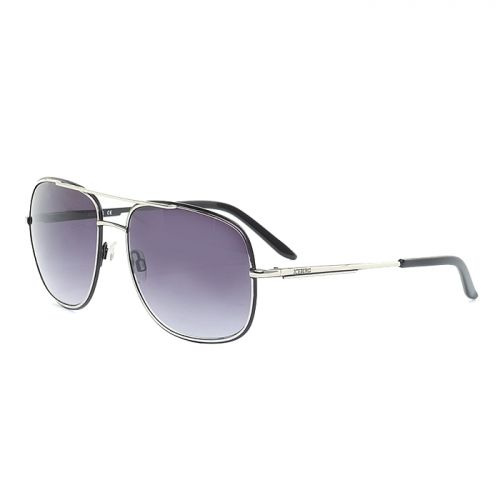 Солнцезащитные очки Iceberg IC 668 01