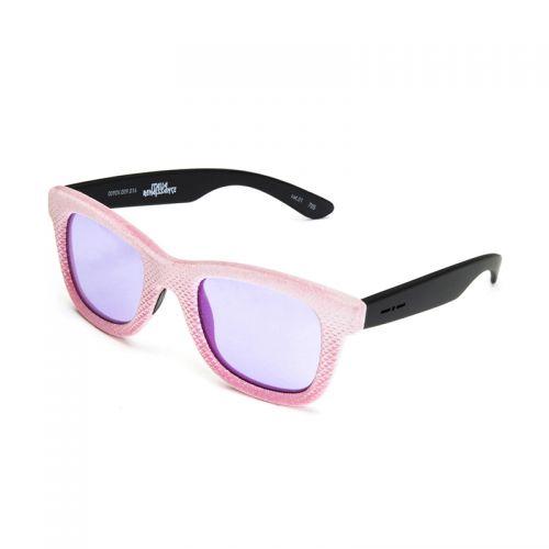 Солнцезащитные очки Italia Independent II 0090V 009.016 VELVET