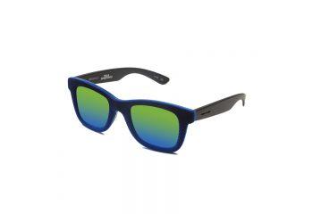 Солнцезащитные очки Italia Independent II 0090V 009.022 VELVET