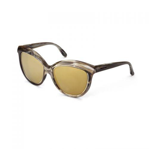 Солнцезащитные очки Italia Independent II 0092M 044.004 I-PLASTIK