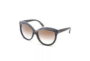 Солнцезащитные очки Italia Independent II 0092V 071.CNG VELVET